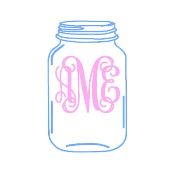 Jar svg #20, Download drawings