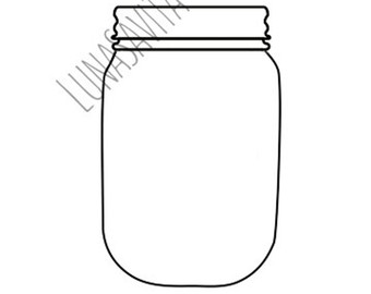 Jar svg #19, Download drawings