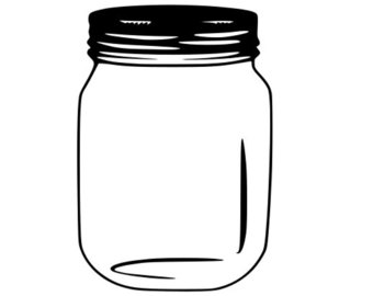 Jar svg #18, Download drawings