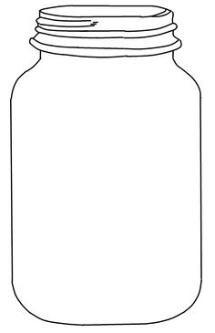 Jar svg #16, Download drawings