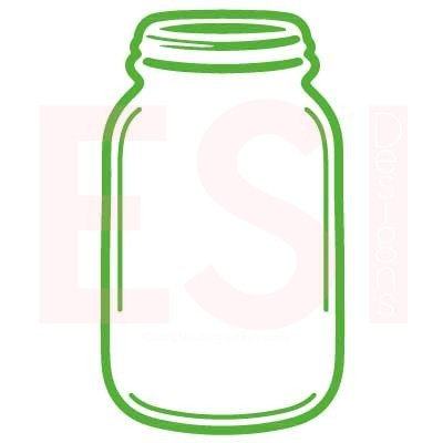 Jar svg #15, Download drawings