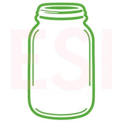 Jar svg #15, Download drawings