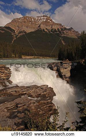 Jasper National Park clipart #13, Download drawings