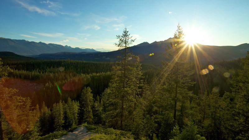 Jasper National Park clipart #14, Download drawings