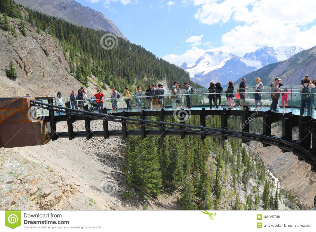 Jasper National Park clipart #4, Download drawings