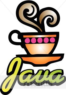 Java clipart #7, Download drawings