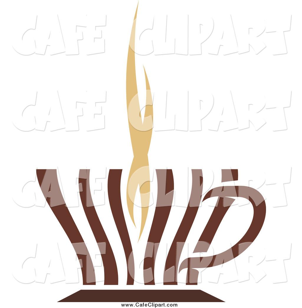 Java clipart #9, Download drawings