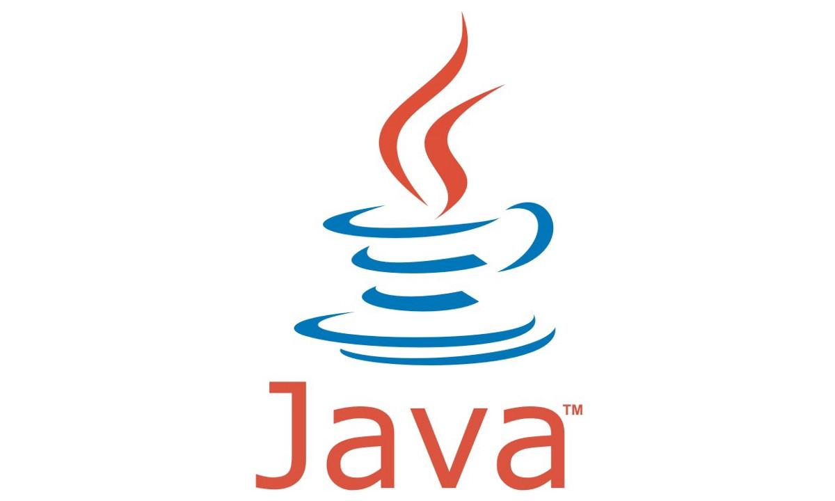 Java clipart #6, Download drawings