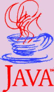 Java clipart #18, Download drawings