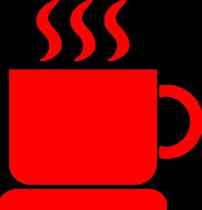 Java clipart #17, Download drawings