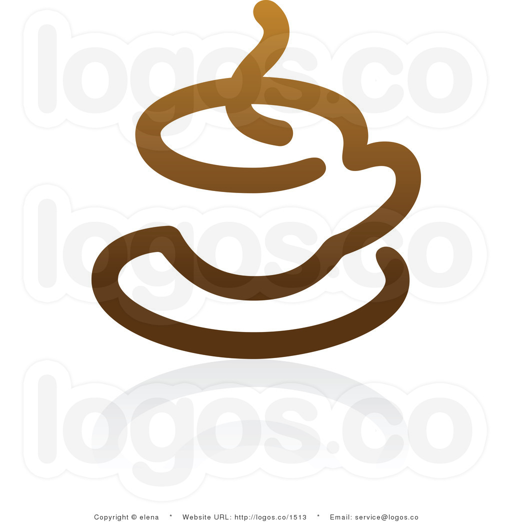Java clipart #14, Download drawings