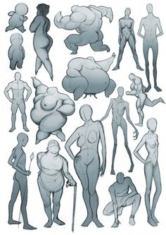 Jaz123 clipart #6, Download drawings