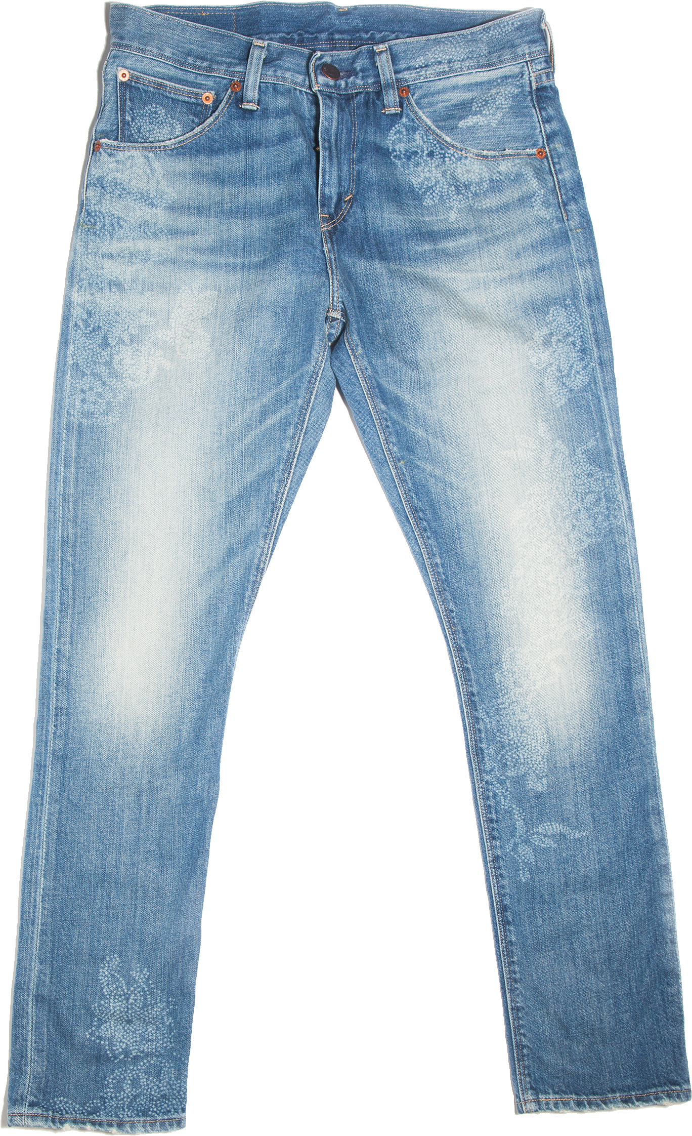 Jeans clipart #1, Download drawings