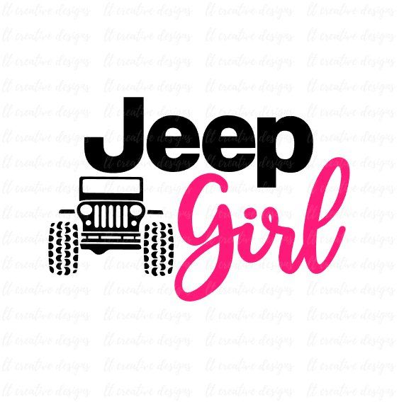 jeep girl svg #716, Download drawings