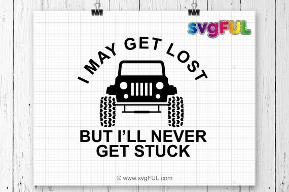 jeep girl svg #712, Download drawings