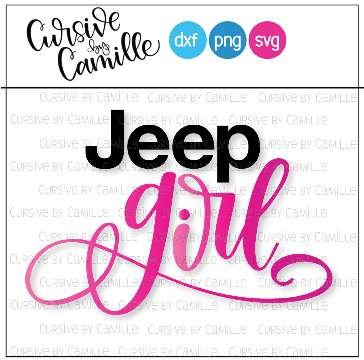 jeep girl svg #711, Download drawings