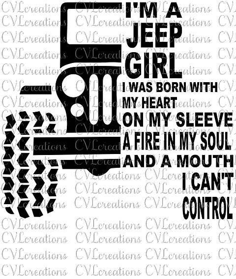 jeep girl svg #714, Download drawings