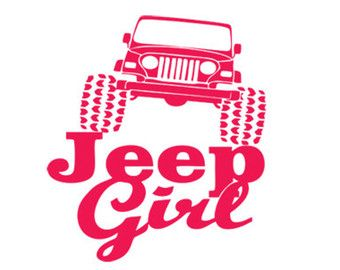 jeep girl svg #713, Download drawings