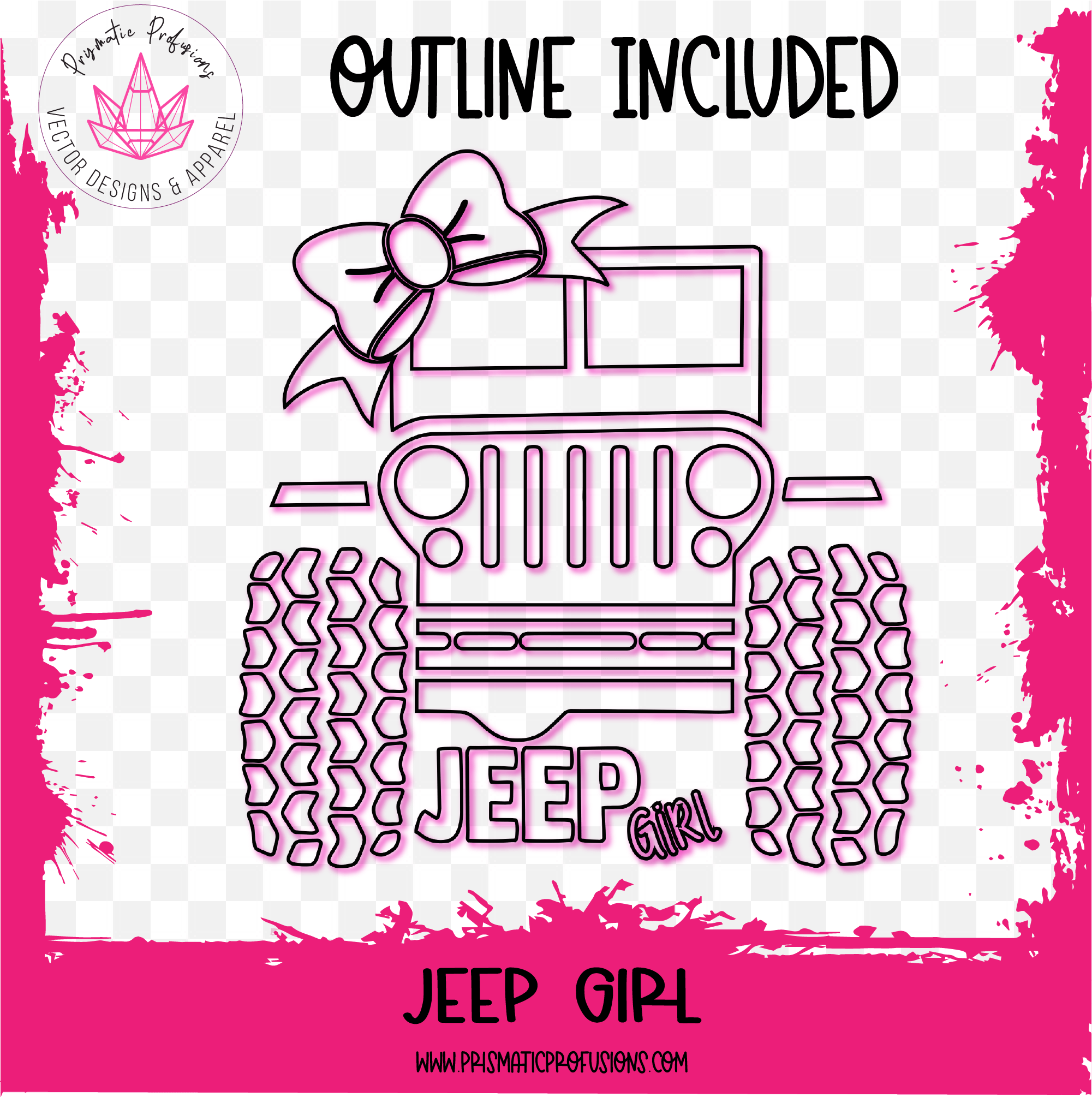 jeep girl svg #710, Download drawings