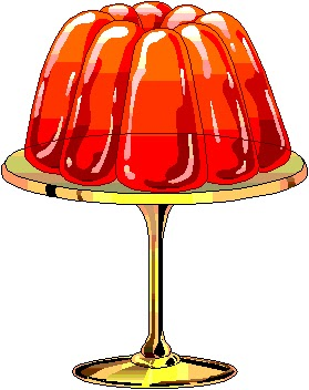 Jellies clipart #18, Download drawings