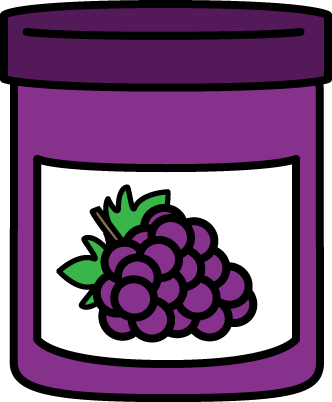 Jelly clipart #20, Download drawings