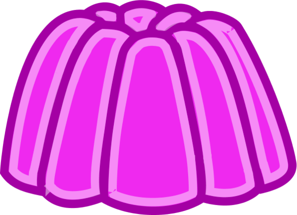 Jelly clipart #6, Download drawings