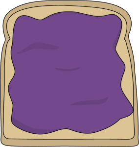 Jelly clipart #18, Download drawings