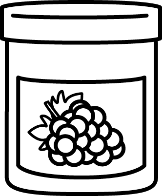 Jelly clipart #16, Download drawings