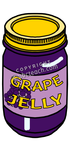 Jelly clipart #8, Download drawings
