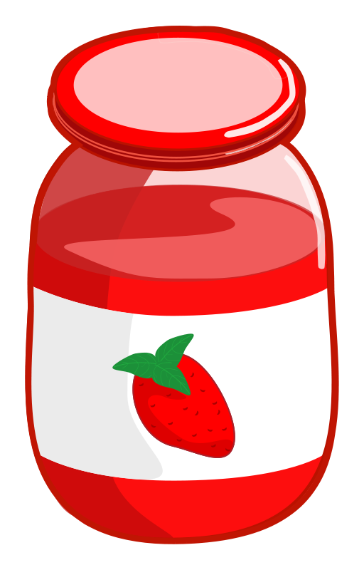 Jelly clipart #15, Download drawings