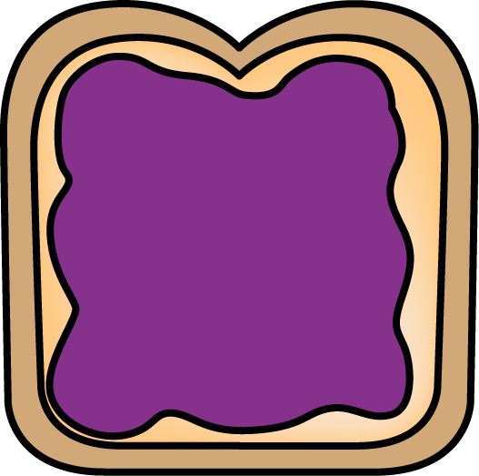 Jelly clipart #19, Download drawings