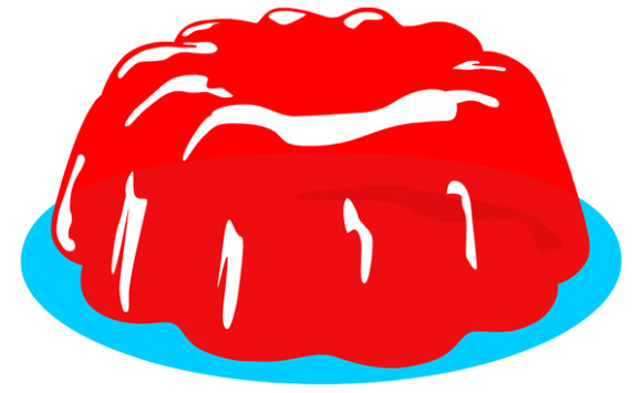 Jelly clipart #11, Download drawings