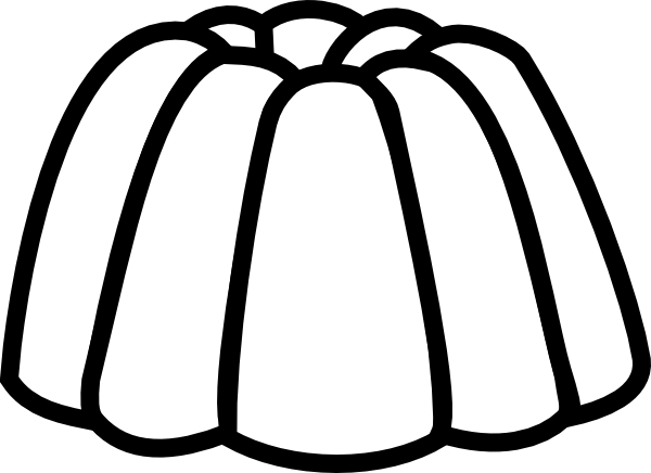 Jelly clipart #14, Download drawings
