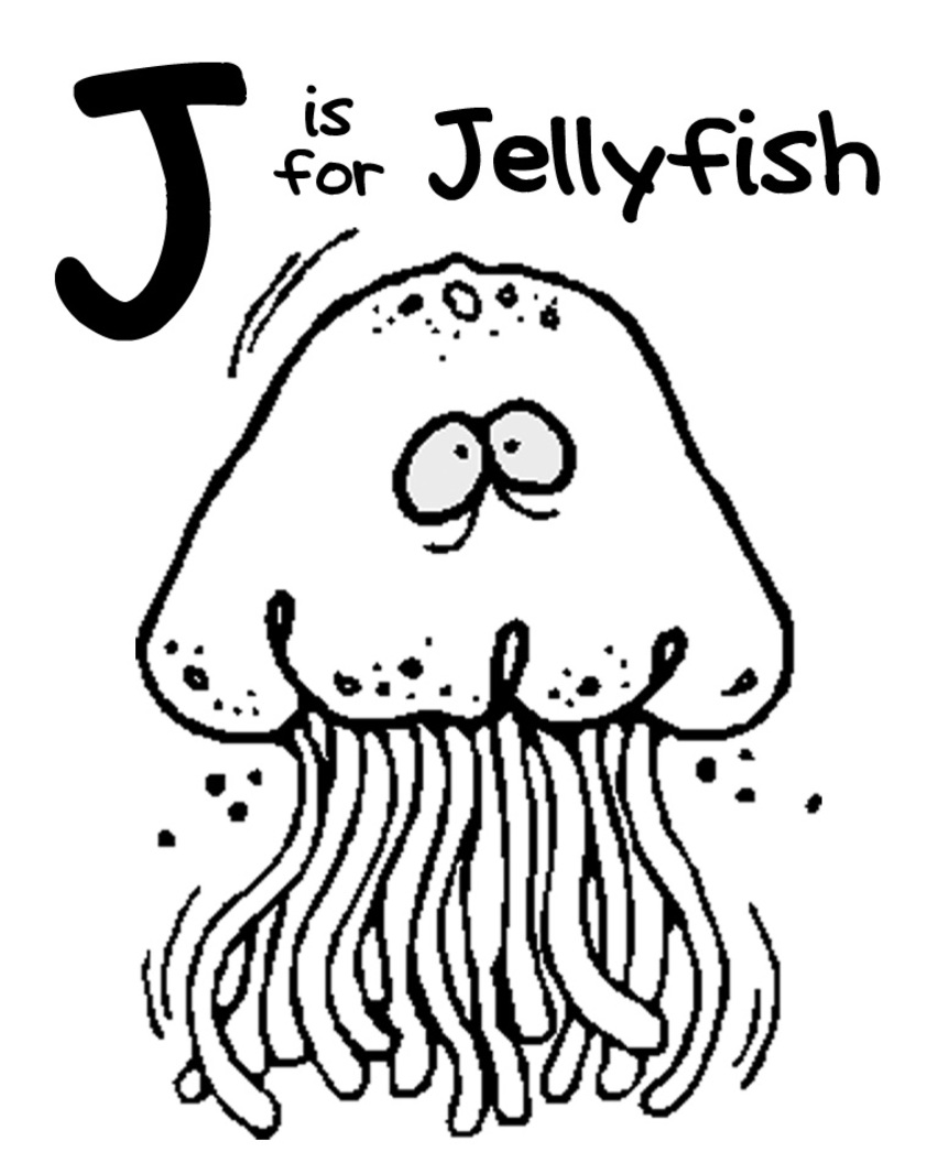 Jelly coloring #3, Download drawings