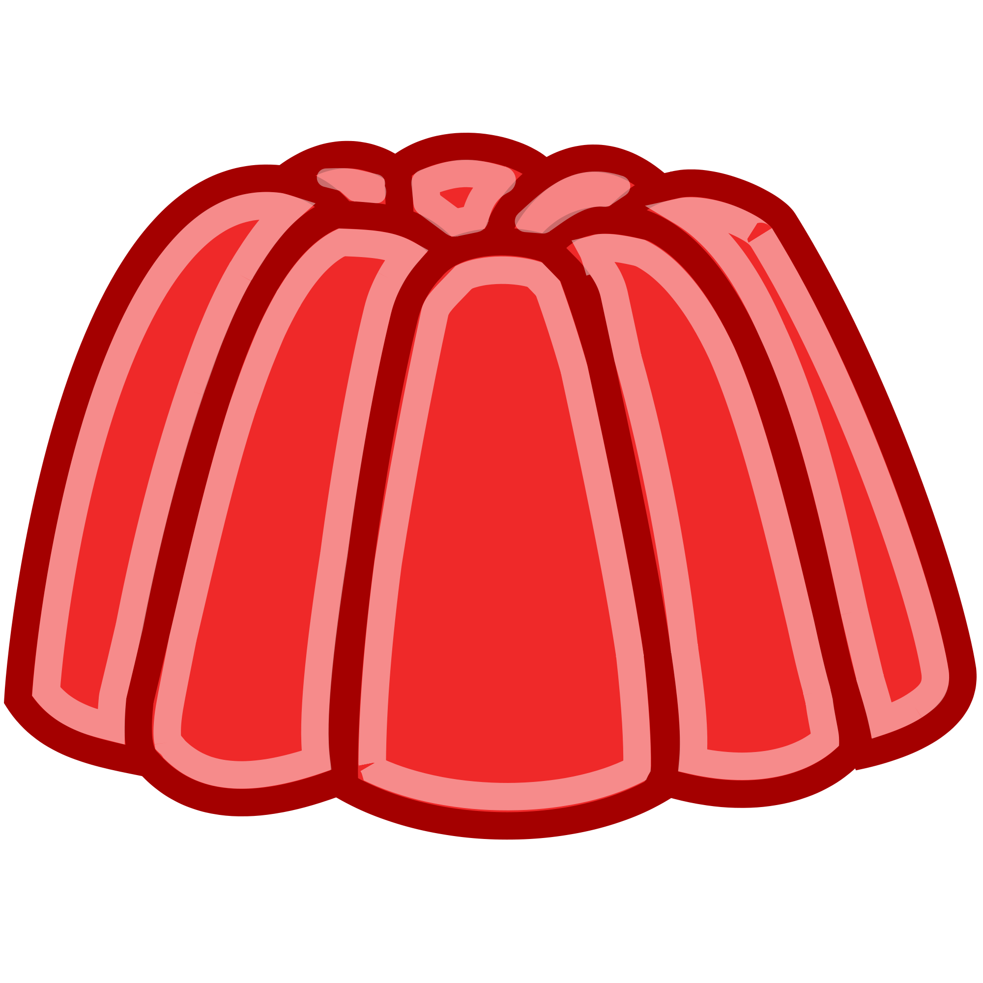 Jelly svg #19, Download drawings