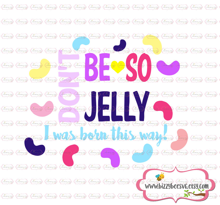 Jelly svg #14, Download drawings