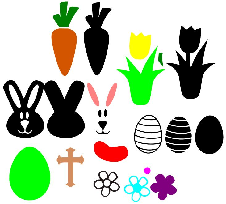 Jelly svg #12, Download drawings