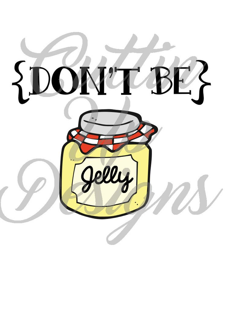 Jelly svg #3, Download drawings