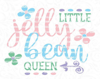 Jelly svg #1, Download drawings
