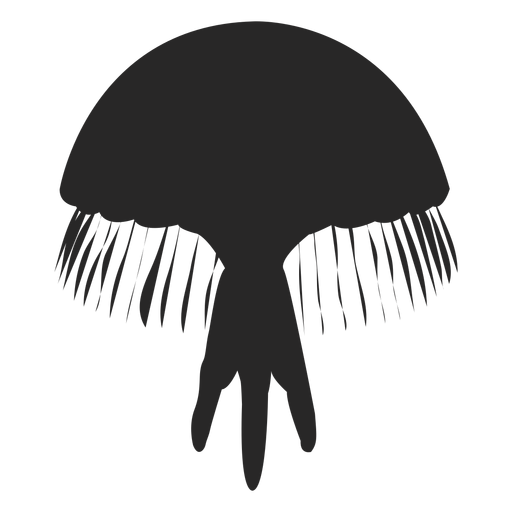 Jellyfish svg #2, Download drawings