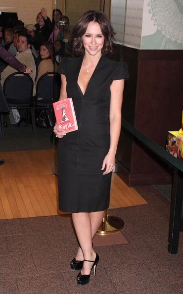 Jennifer Love Hewitt clipart #15, Download drawings