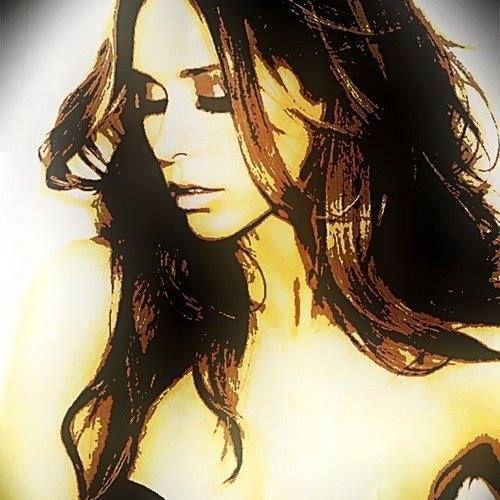 Jennifer Love Hewitt clipart #10, Download drawings