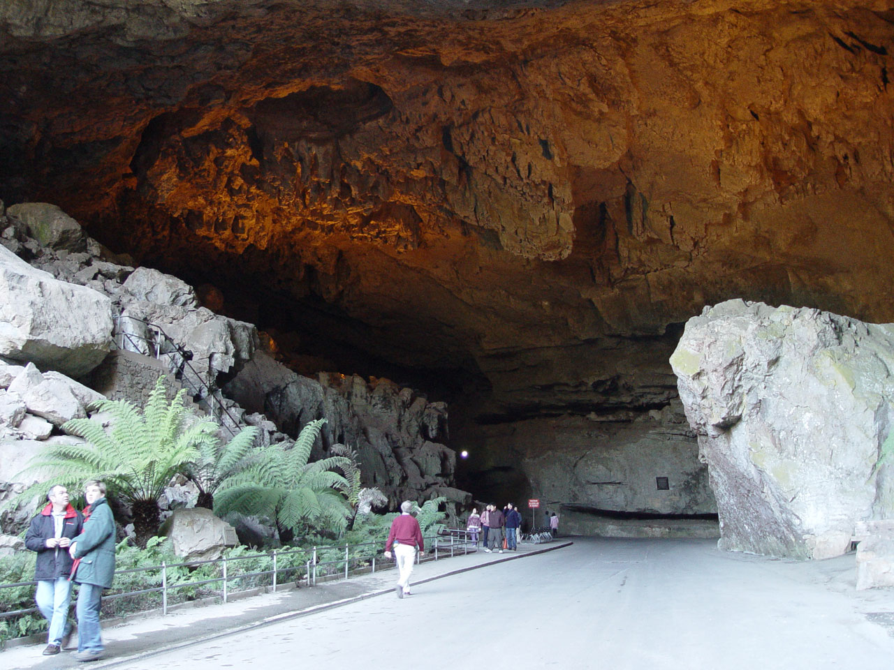 Jenolan Caves clipart #3, Download drawings