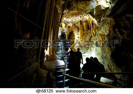 Jenolan Caves clipart #18, Download drawings
