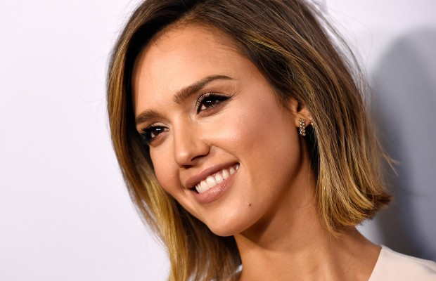 Jessica Alba clipart #11, Download drawings