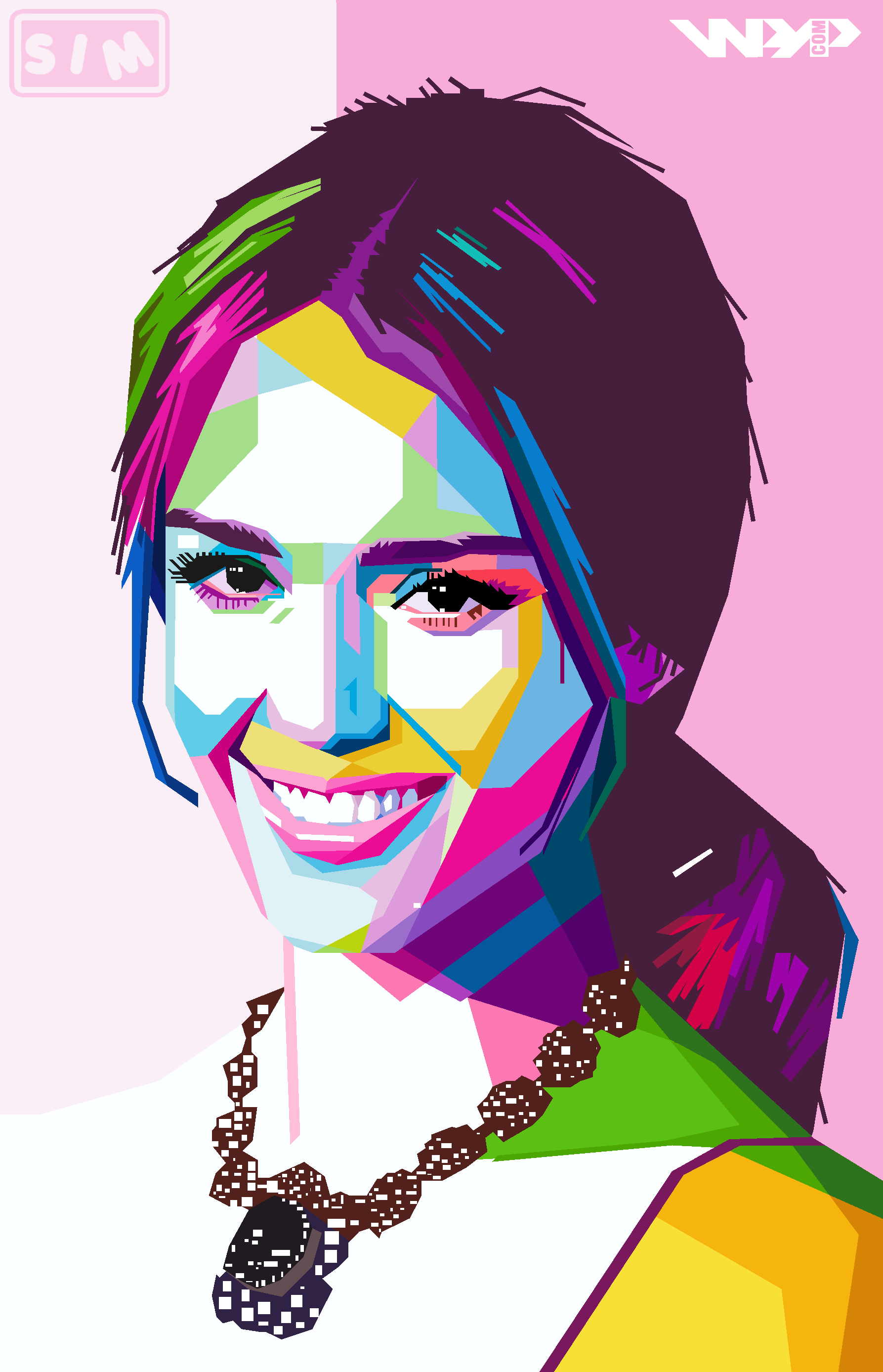 Jessica Alba clipart #17, Download drawings