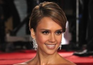 Jessica Alba clipart #14, Download drawings