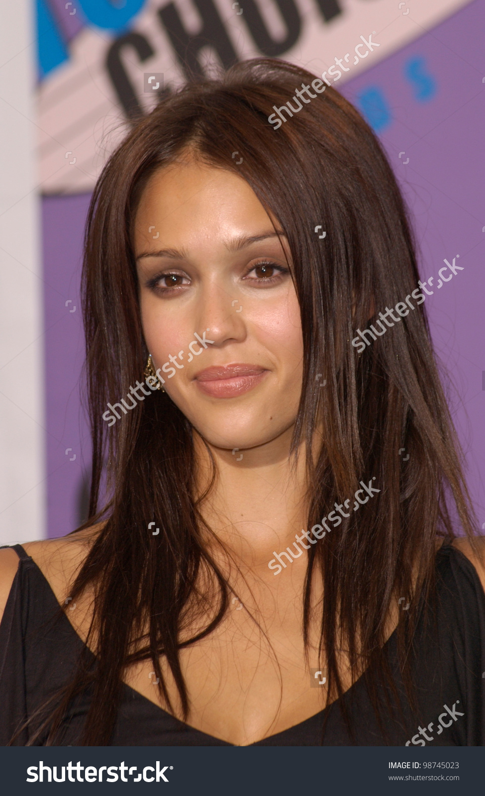 Jessica Alba clipart #8, Download drawings