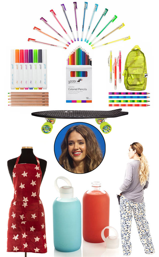 Jessica Alba clipart #10, Download drawings