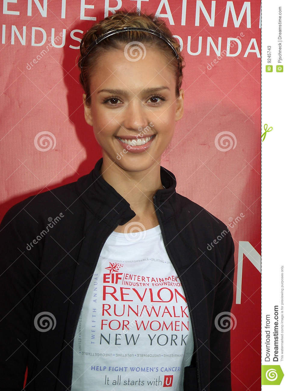 Jessica Alba clipart #3, Download drawings
